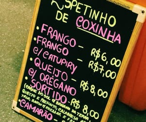 brasil, brazil, and brazilian image