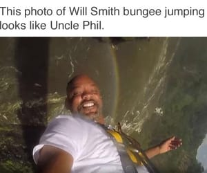 90's, funny, and will smith image