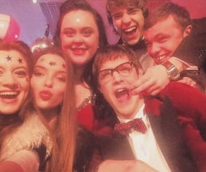 my mad fat diary, finn, and mmfd image