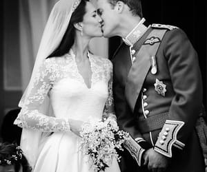 royal wedding, william and kate, and will and kate image