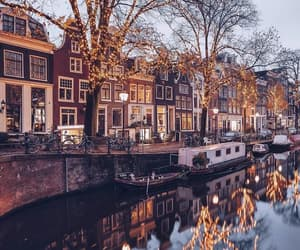 amazing, wow, and amsterdam image