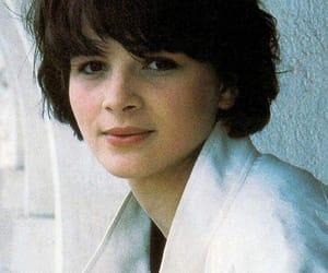 actress, beautiful, and natural image