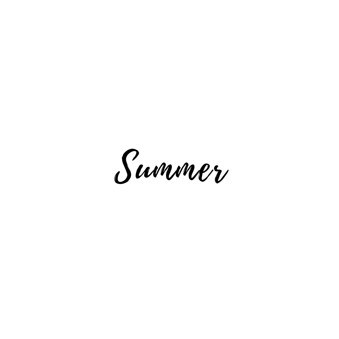article, fashion blogger, and summer image