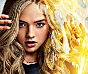 the gifted and natalie alyn lind image