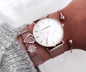 fashion and jewelry image