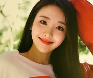 yves, yyxy, and loona image