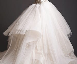 fashion, haute couture collection, and krikor jabotian image