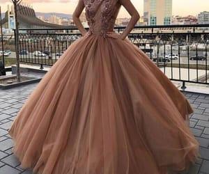 fashion, love, and fashionlover image