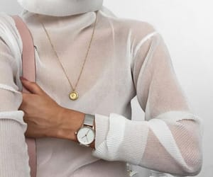 accessories, designer, and fashion image