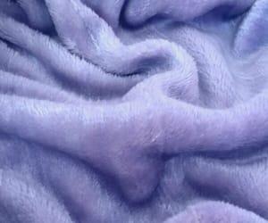 basics, blanket, and colours image