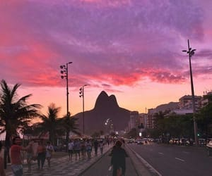brazil, nature, and pic image