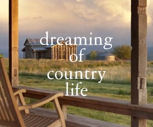 america, country, and countryside image
