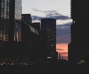 city, fotografia, and landscape image