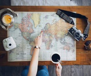 article, travel, and europe image