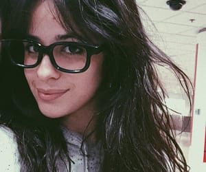 fashion, look, and fifth harmony image