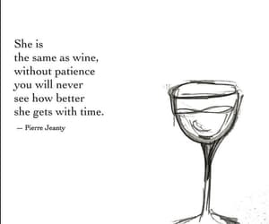 quotes and wine image
