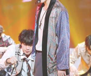 kpop, jeongguk, and jungkook image