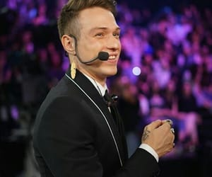 irama and amici17 image