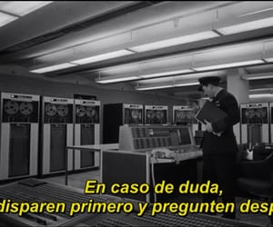 dr strangelove and Stanley Kubrick image