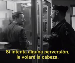 Stanley Kubrick and dr strangelove image