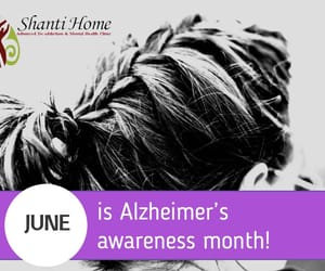 shantihome, endalz, and endalzheimers image