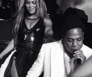 beyonce knowles, jay, and jayonce image
