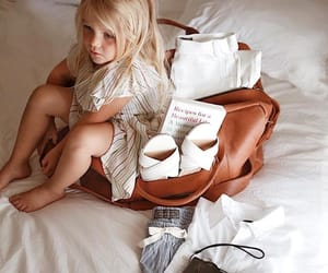 fashion kid, great pic, and cute image