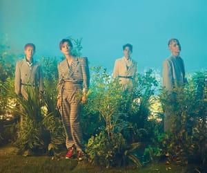 Jonghyun, Taemin, and jinki image