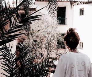 Image by Sara ♡