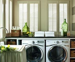 inspiration, laundry room design ideas, and laundry design ideas image