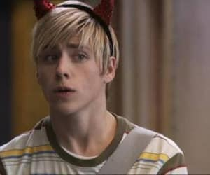 gay, skins, and maxxie image