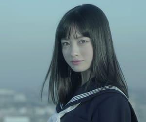 japanese girl, hashimoto kanna, and kanna hashimoto image