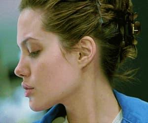 Angelina Jolie and gif image
