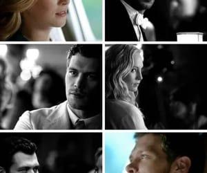 always, The Originals, and Vampire Diaries image