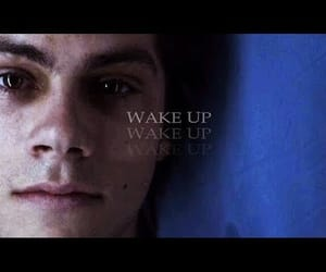 aesthetic, mtv, and wakeup image