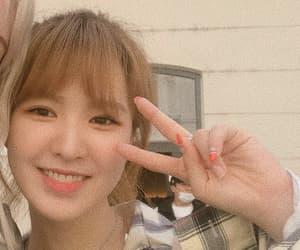 exo, kpop, and seokjin image