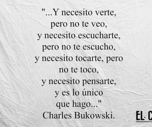 arte, frase, and poesia image