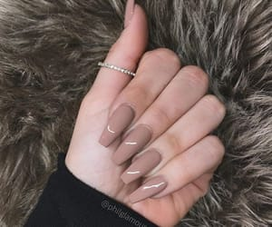 stylé, nail polish goal, and tumblr inspiration image