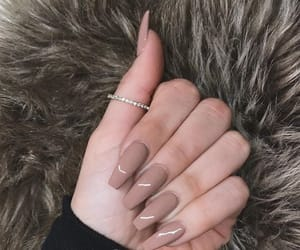 claws, tumblr inspo, and inspiration image