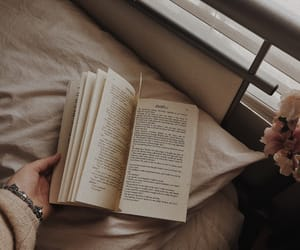 aesthetic, books, and maddox image