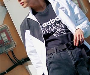 gif, Jonghyun, and key image