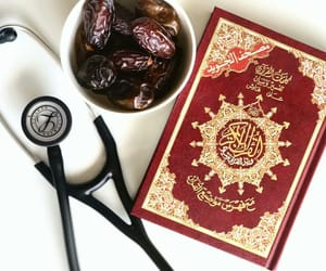 doctor, mashallah, and medical image