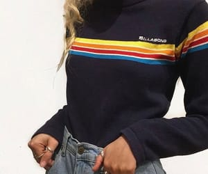 90s, fashion, and jeans image