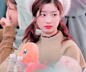 twice, dahyun, and edit image