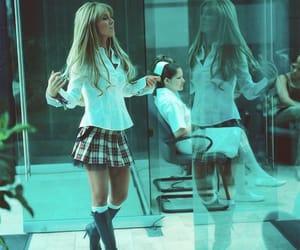 Anahi, RBD, and rebelde image