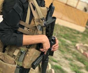 صور حب, حُبْ, and عسكري image