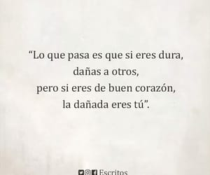 frases, tristes, and danar image