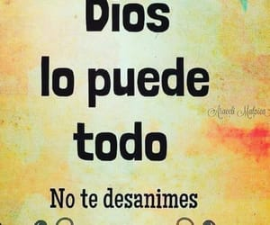 quotes, frases, and phrases image