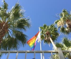 gay, pride, and hitos image
