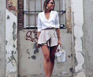 skirt image